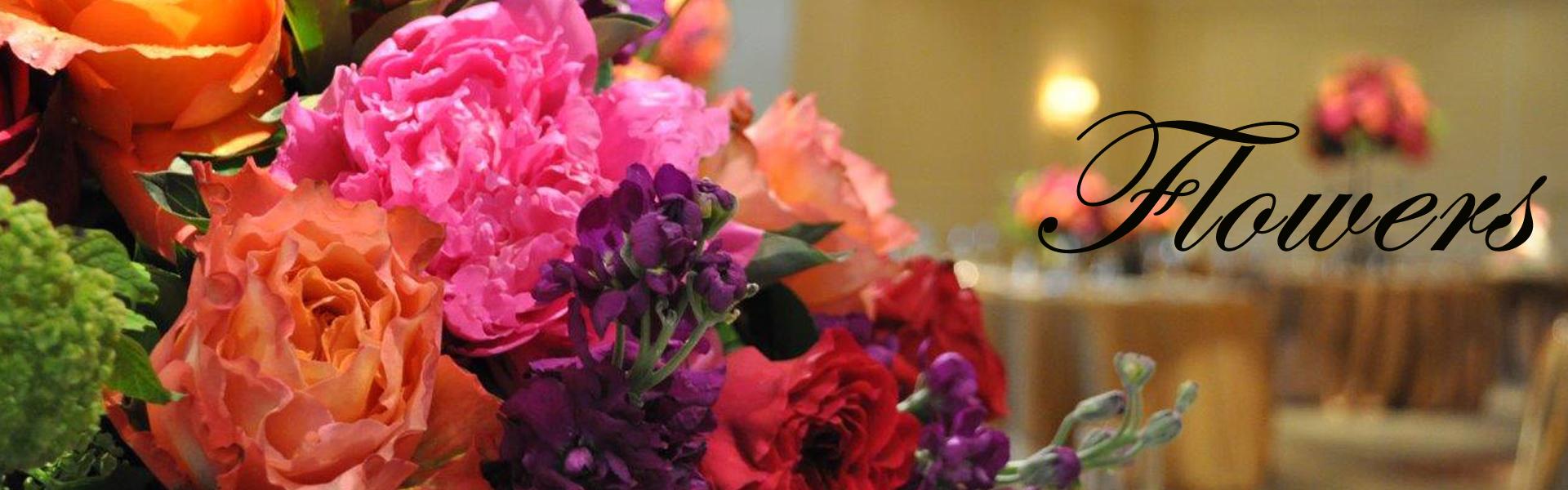 home-rotation-flowers