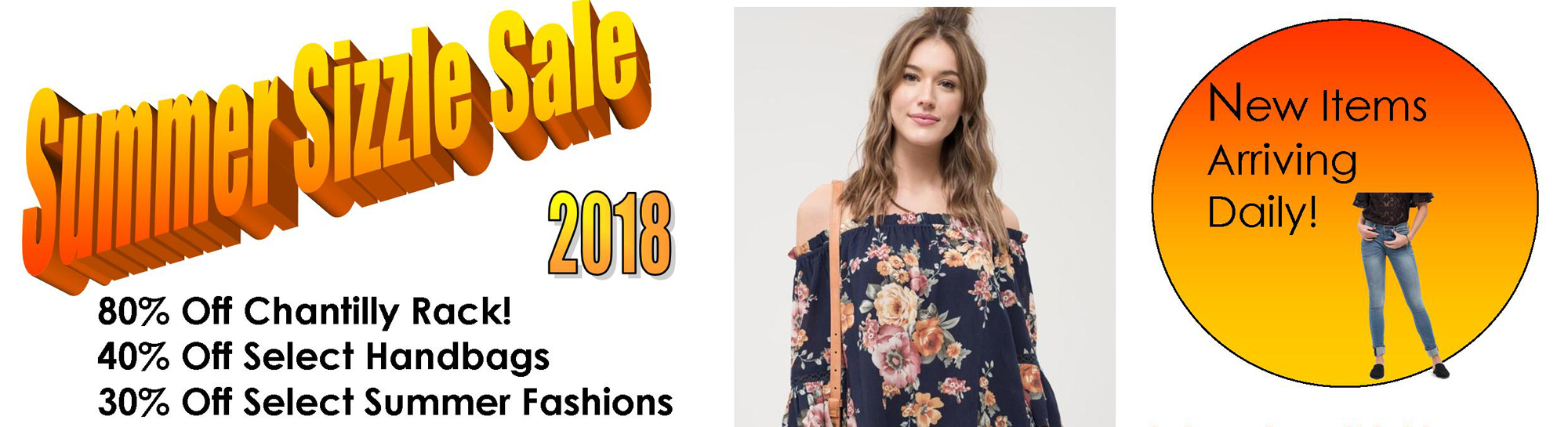 summer-sale-rotation