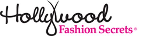 logo500w.jpg