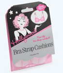 bra_strap_cushions149h.jpg