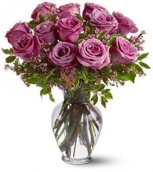 Lavender_Rose_Bouquet_12_TFWEB335A.jpg