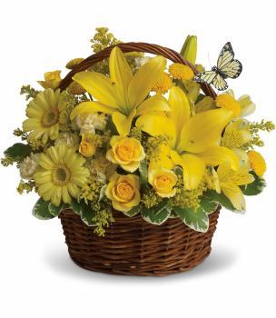 basket-wishes-A.jpg