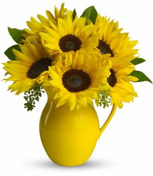 sunny-day-sunflower-A.jpg