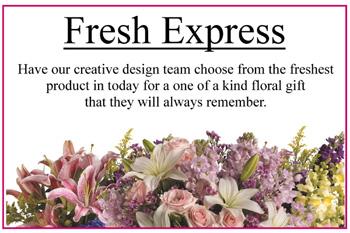 Fresh_express_edited3.jpg