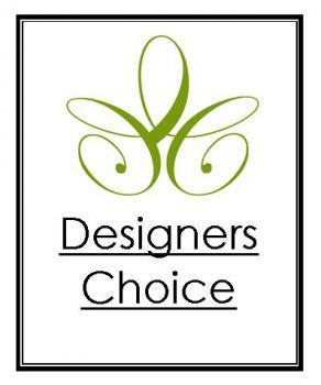 designerschoice