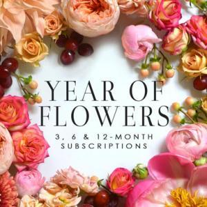 flowersplate