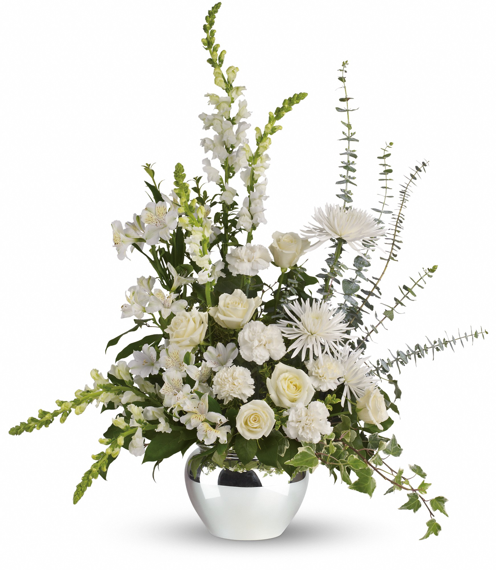 Chinese Funeral Flowers Wording Flowers Healthy