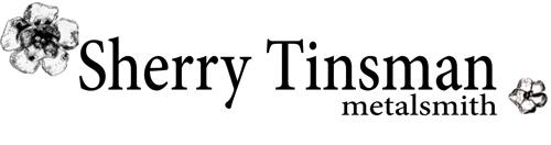 tinsman-logo-500w.jpg