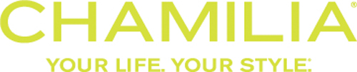 Chamilia-Logo-4Color-381-Green500w.jpg